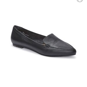 Me Too | Audra Loafer Flat